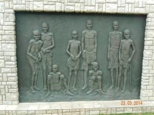 2014-Refief-Genozid-Denkmal-Kohrs-a